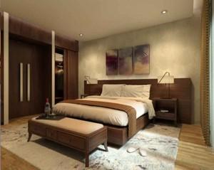 http://www.warnerin.com/files/gimgs/th-70_bedroom.jpg