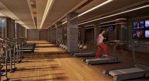 http://www.warnerin.com/files/gimgs/th-70_gym.jpg