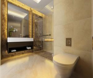 http://www.warnerin.com/files/gimgs/th-73_standard-toilet-ca2.jpg